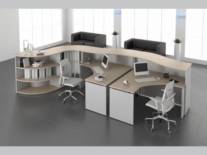 Mobili per ufficio Bagnacavallo Ravenna